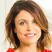 Take a Tour of Bethenny Frankel's Gorgeous Hamptons House – You'll Want an Invite!