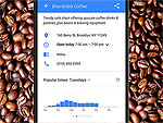 What Time Are Lines at Your Grocery Store the Shortest? Google's New Feature Knows the Answer