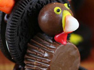 13 Terribly-Terrific Thanksgiving Pinterest Fails We Are Eternally Grateful For