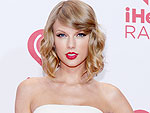 Look Inside These Gorgeous Celebrity Kitchens | Taylor Swift
