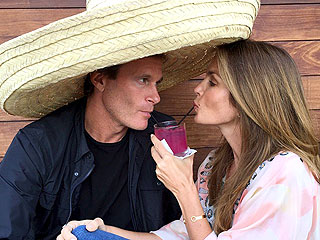 See How the Stars Celebrated Cinco de Mayo