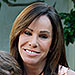 Melissa Rivers's Christmas Wish: I Want My Son to Laugh Again | Joan Rivers, Melissa Rivers