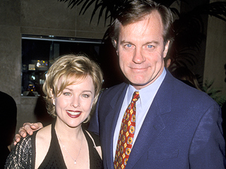 How Did Faye Grant React to Stephen Collins's Interview on 20/20?