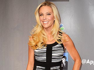 Kate Gosselin: My Kids Want Me to Get Married Again