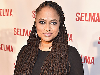 FROM ESSENCE: Ava DuVernay on Whether She'll Direct the Black Panther Movie