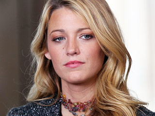 Blake Lively: What I Learned from Meeting Sex Trafficking Victims
