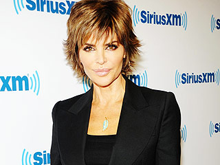 What Sets off Lisa Rinna on RHOBH Tuesday Night?