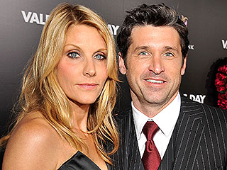 Patrick Dempsey: Inside His Surprise Split