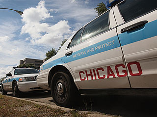 Chicago Woman Charged After Her Boyfriend Brutally Beat Her Child to Death