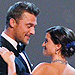 Chris Soules's Bachelor Blog: 'Come on People, It Was Just a Tush!'