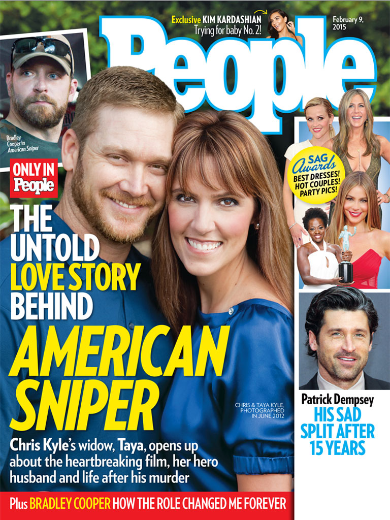 American Hero Movie American Sniper Hero Chris