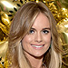 Prince Harry's Ex Cressida Bonas: Fashion Muse, Partygoer & Hollywood 'It Girl'