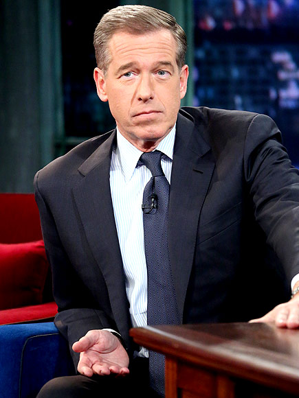 brian williams internal investigation launched by nbc into his claims. Black Bedroom Furniture Sets. Home Design Ideas