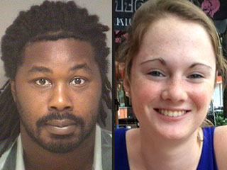 Jesse Matthew Jr. Faces the Death Penalty in the Hannah Graham Case