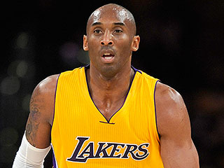VIDEO: Kobe Bryant Announces This Season Will Be His Last – Read His Emotional Good-Bye