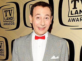 New Pee-wee Herman Movie to Debut on Netflix in March 2016