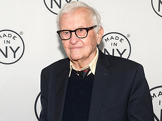Grey Gardens Filmmaker Albert Maysles Dies at 88