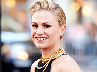 Anna Paquin in Talks to Play Axie Muldoon in Madame X | Anna Paquin