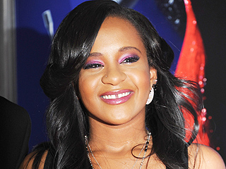 The Future of Bobbi Kristina's $20 Million Fortune