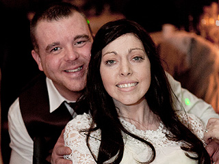 Woman with Life-Threatening Illness Dies Days After Getting Married