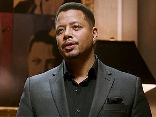 VIDEO: Get a Sneak Peek at Three Shocking Moments From Next Week's Empire