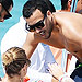 Khloé Kardashian and French Montana Take a Florida Vacation | Khloe Kardashian