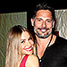 Sofia Vergara and Joe Manganiello Have Set a Date for Their Huge Wedding | Joe Manganiello, Sofia Vergara