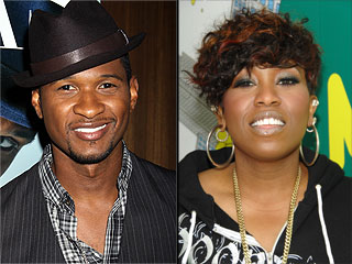 Look Who's Performing at the 2015 ESSENCE Musical Festival