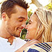 In Their Own Words: 3 Signs There Was Trouble Between The Bachelor's Chris Soules and Whitney Bischoff