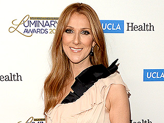 Céline Dion on Performing Again Amid Husband's Health Issues: 'Songs Have a New Meaning Now'
