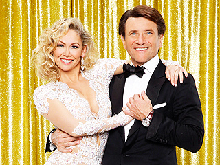 DWTS Recap: America's Choice Results Are Revealed