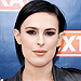 Rumer Willis Says Her Jaw Was Photoshopped in Magazine Photo: 'It Is a Form of Bullying' | Rumer Willis