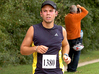 Airline Knew Germanwings Co-Pilot Battled Depression