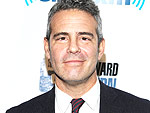 WATCH: Which One of Andy Cohen's New Bravo Babies Has Already Earned the Nickname 'Pocket Rocket'?