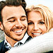 Britney Spears and Charlie Ebersol: Inside Their Romance