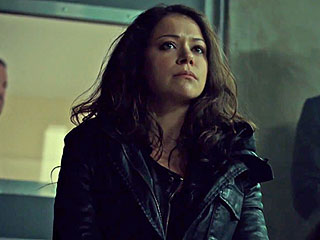 Orphan Black: Ari Millen on the 'Fight for Survival' as the Clone War Begins