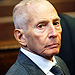 Lawyer: 'Medical Complications' Delaying Robert Durst's Extradition on Murder Charge