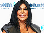 <em>Mob Wives</em>&#39; Big Ang Confirms Medical Scare: I&#39;m Not Going Anywhere!