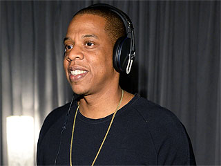 Jay Z Defends Tidal After the New Service Is Slammed in the Press: 'We Are Human'