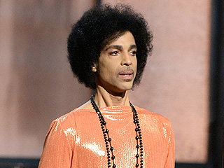 FROM EW: Prince Sued in Legal Battle Over The Voice Singer Judith Hill