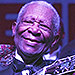 B.B. King's Daughters Allege Bluesman Was Poisoned; Attorney for King's Estate Refutes Lawsuit