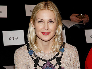 Inside Kelly Rutherford's 6-Year Custody Battle: Why Her Kids Can't Come Home