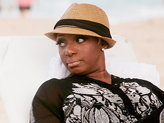 Real Housewives of Atlanta Recap: What Made NeNe Leakes Turn into 'Nay-Nay'?