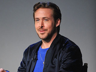 Ryan Gosling Joins Vine, Pays Tribute to Late Creator of 'Ryan Gosling Won't Eat His Cereal'