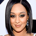 Tia Mowry-Hardrict Stands Up to Body Bullies on The Real: 'I Am a Size 6, I'm Proud of What I Am'