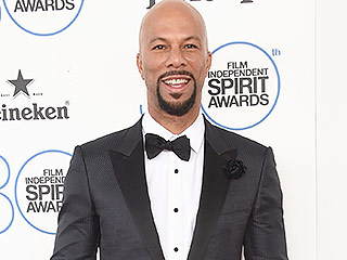 Chicago Hip Hop Artists – Including Common – Band Together to Fight Gun Violence