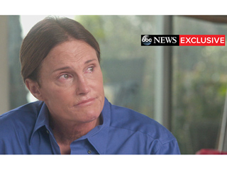 Bruce Jenner's First Wife Chrystie Scott on His 20/20 Interview: 'I Think It Was Cathartic for Him'
