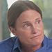 The 6 Biggest Bombshells in Bruce Jenner's Interview About Transitioning