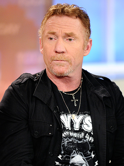 Suzanne Crough: Danny Bonaduce Remembers Partridge Family ...