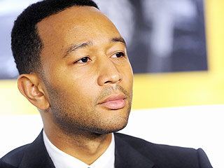 John Legend: 'We Need to Rethink Our Criminal Justice System'